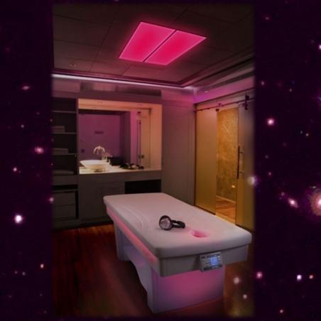 Massage Vivaldi Deluxe 1h30 SOLO
